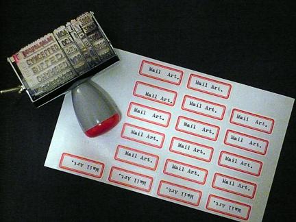letter art photos. letter art typewriter art