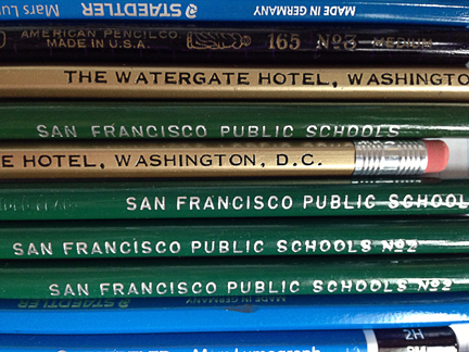SF public schools AND the watergate hotel: together at last!