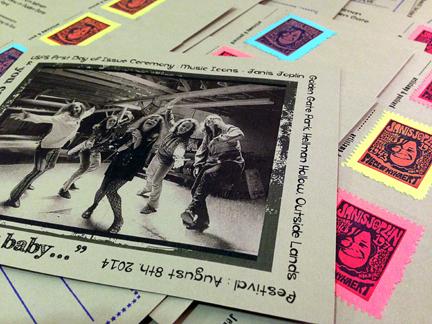 03_postcards