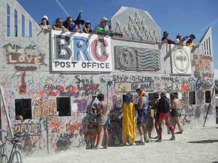 post-office-at-burning-man