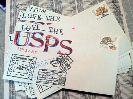 love_USPS