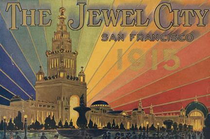 03_1915-worlds-fair