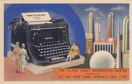 10_NYworlds fair underwood_1939