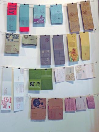 postcards_on_wall