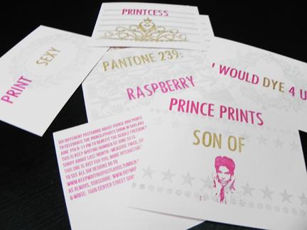 prints_for_prince
