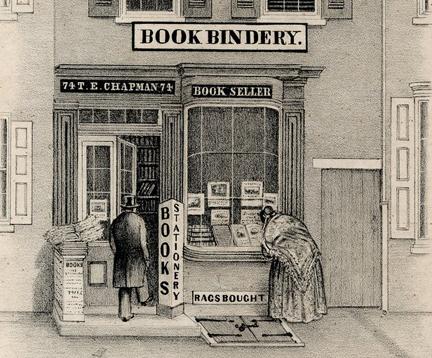 bookbindery_02