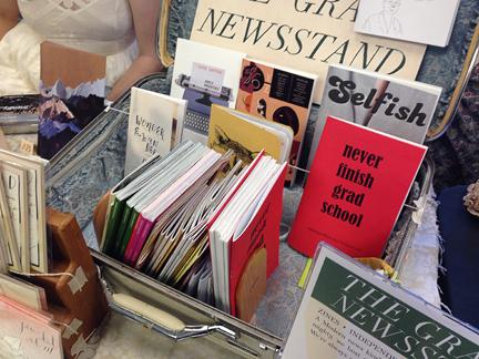 06_newsstand_02