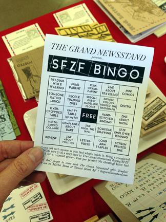 07_newsstand bingo